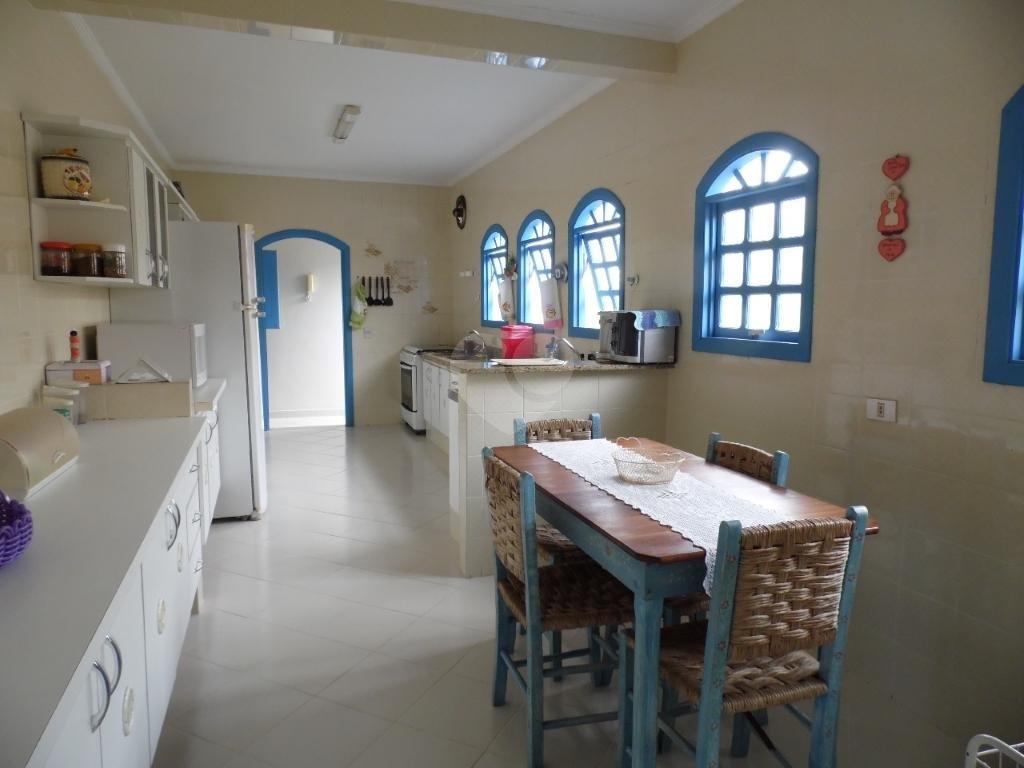 Venda Casa Guarujá Jardim Acapulco REO329566 28