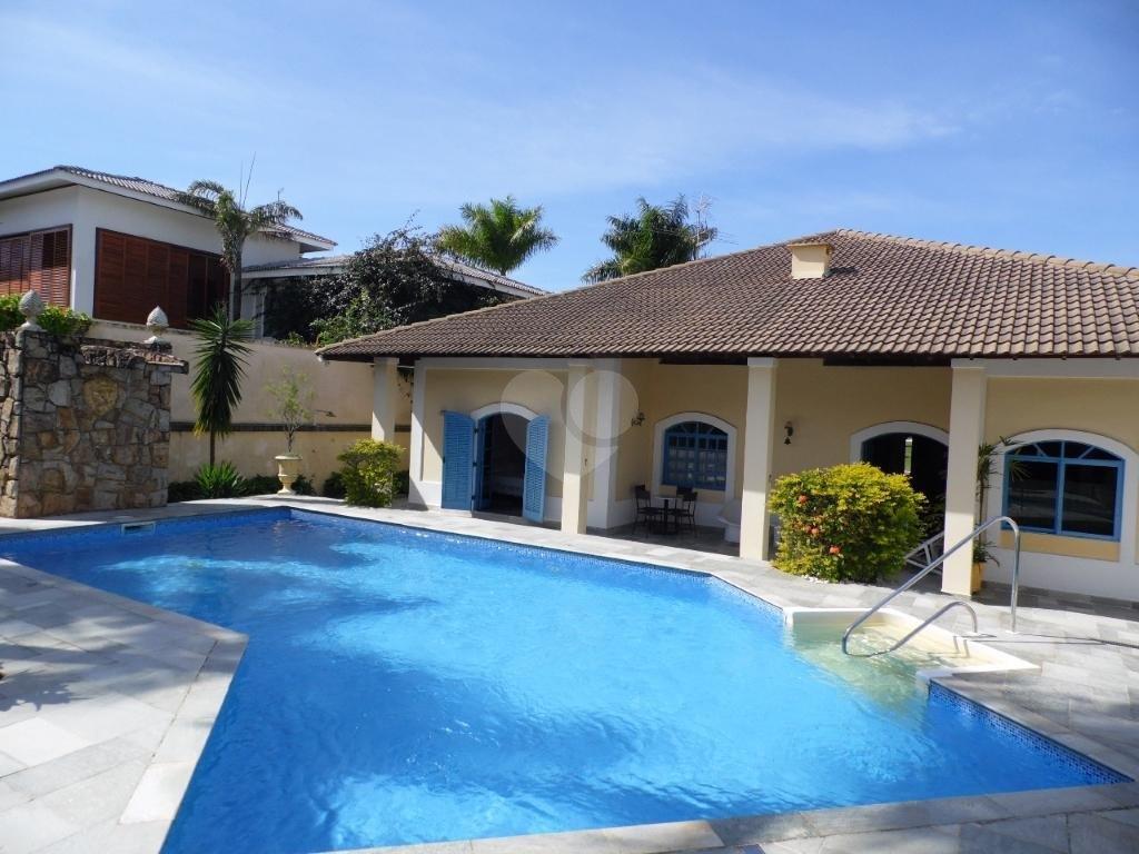 Venda Casa Guarujá Jardim Acapulco REO329566 46