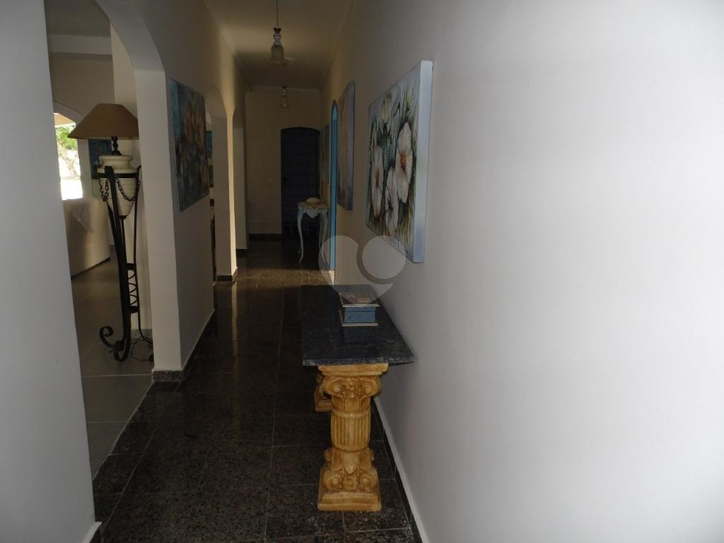 Venda Casa Guarujá Jardim Acapulco REO329566 29