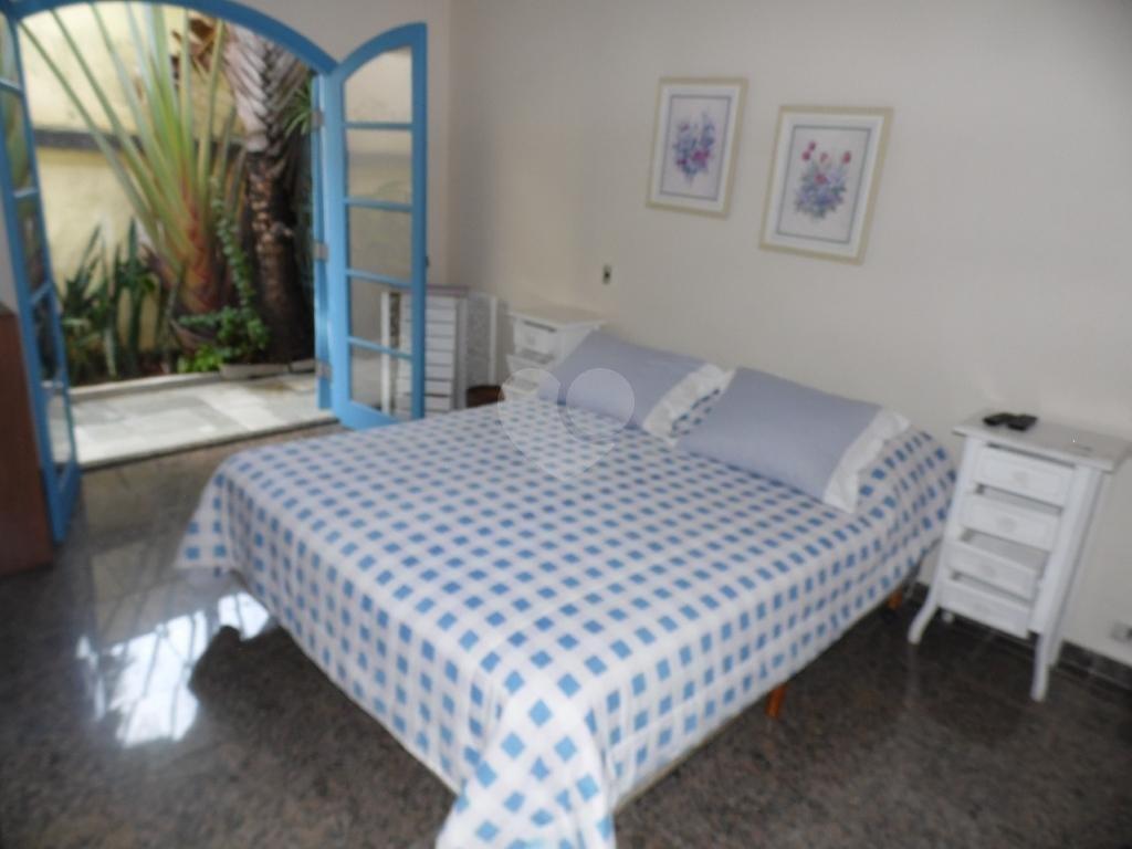 Venda Casa Guarujá Jardim Acapulco REO329566 33