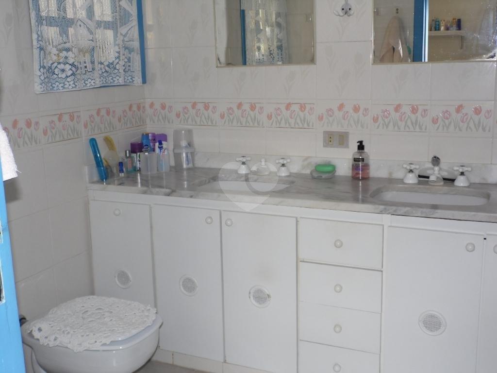 Venda Casa Guarujá Jardim Acapulco REO329566 35