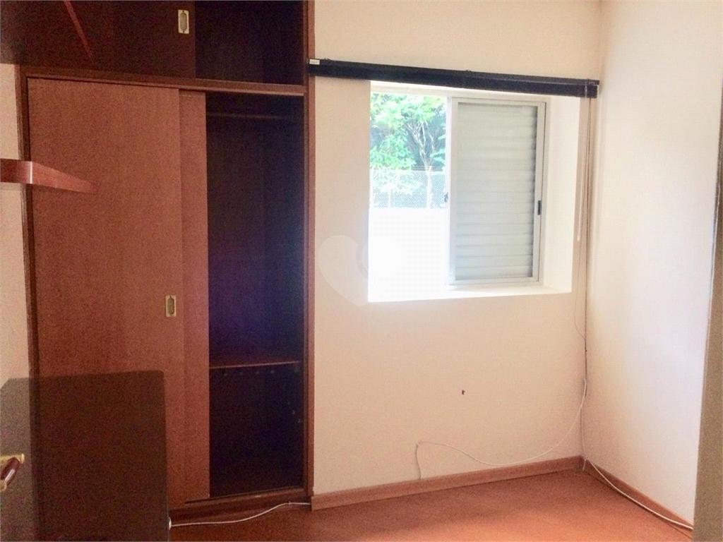 Venda Apartamento São Paulo Pinheiros REO329569 44