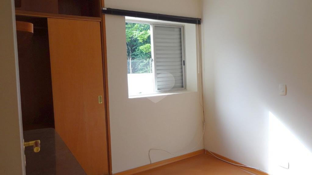 Venda Apartamento São Paulo Pinheiros REO329569 6
