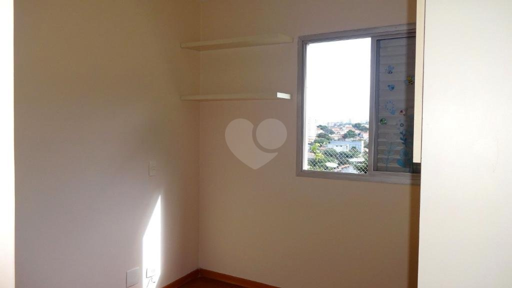 Venda Apartamento São Paulo Pinheiros REO329569 7