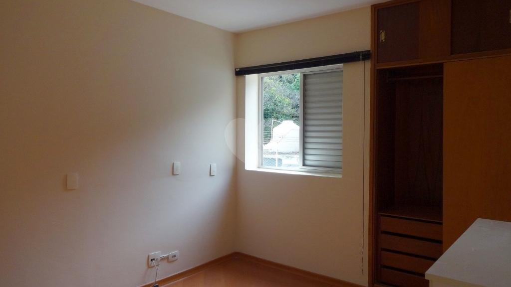 Venda Apartamento São Paulo Pinheiros REO329569 14