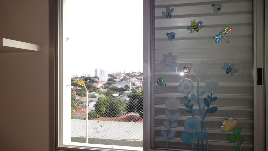 Venda Apartamento São Paulo Pinheiros REO329569 8
