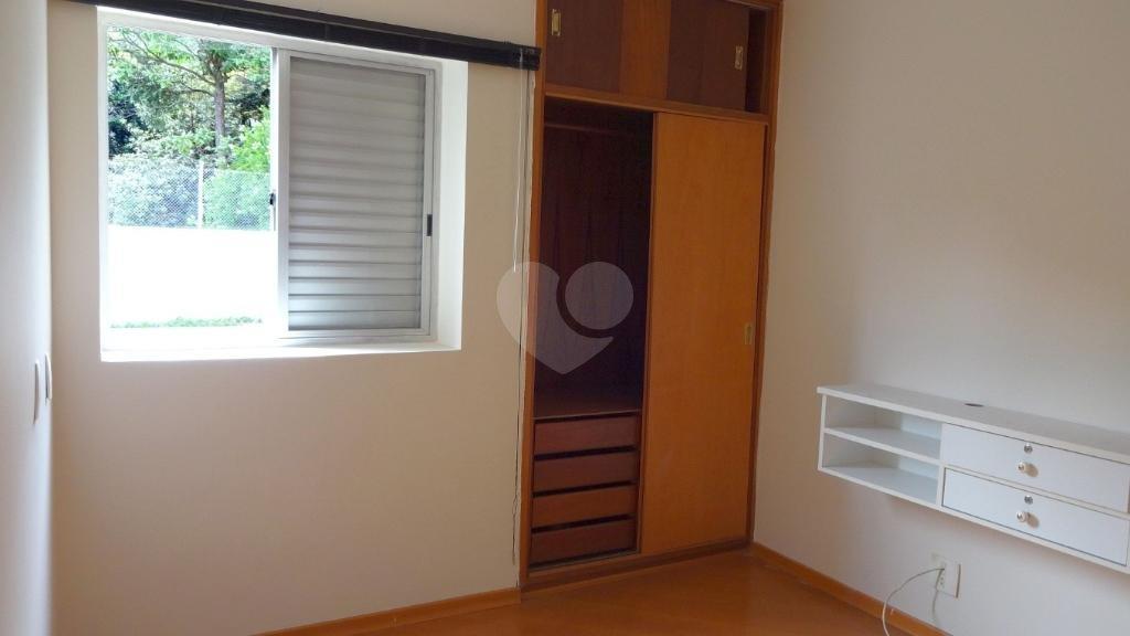 Venda Apartamento São Paulo Pinheiros REO329569 15