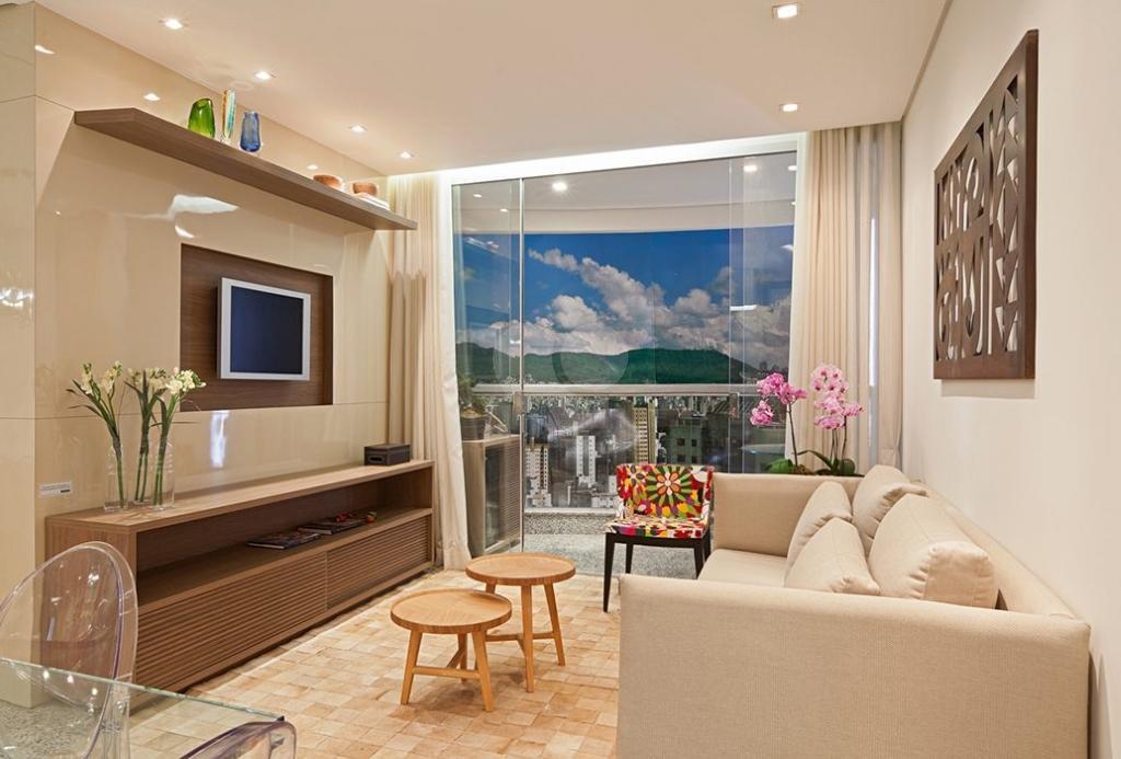 Venda Cobertura Belo Horizonte Lourdes REO329578 1