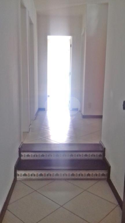 Venda Casa Salvador Rio Vermelho REO329866 13