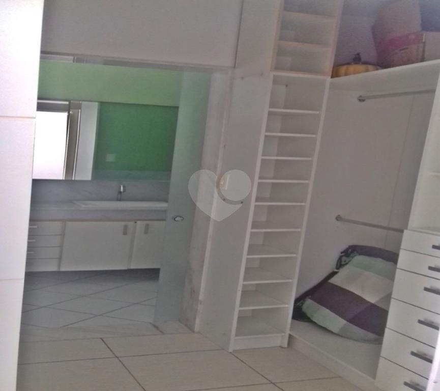 Venda Casa Salvador Rio Vermelho REO329866 18