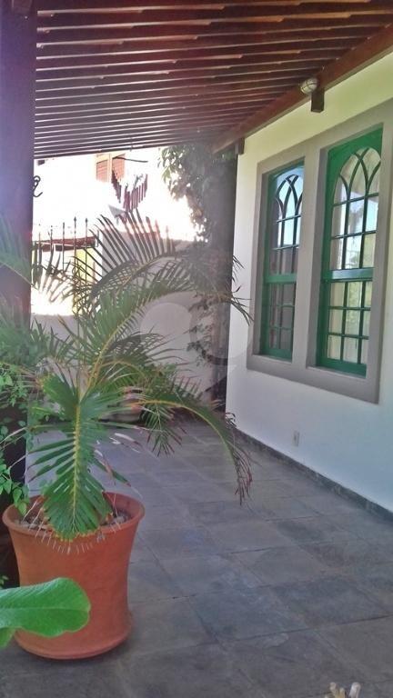 Venda Casa Salvador Rio Vermelho REO329866 33