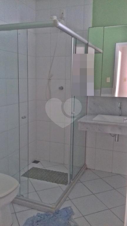 Venda Casa Salvador Rio Vermelho REO329866 23