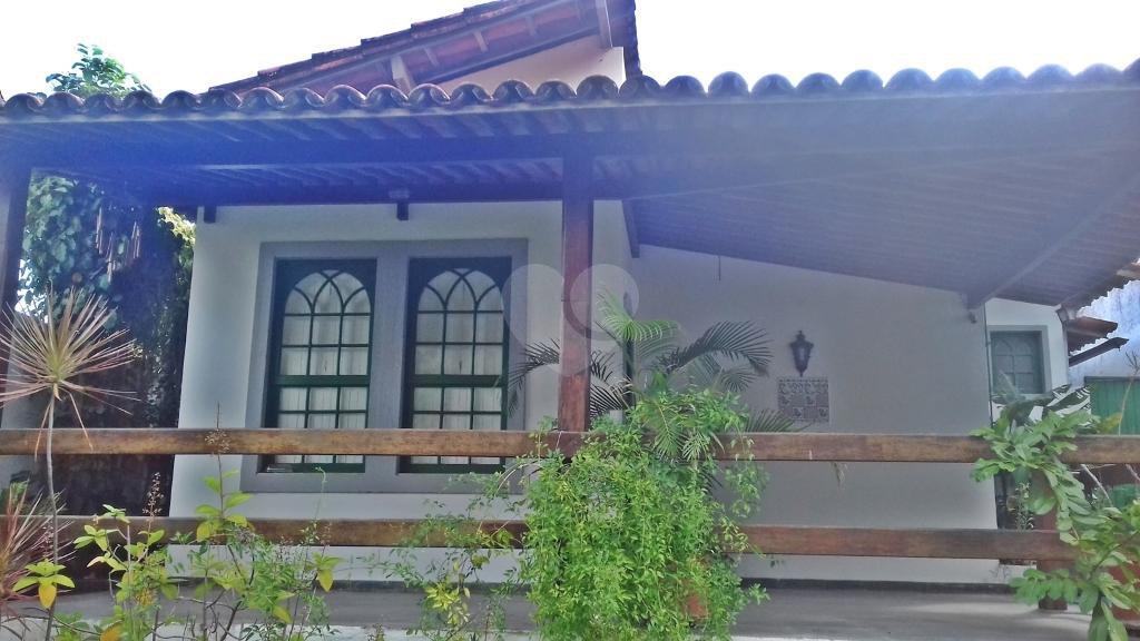 Venda Casa Salvador Rio Vermelho REO329866 34
