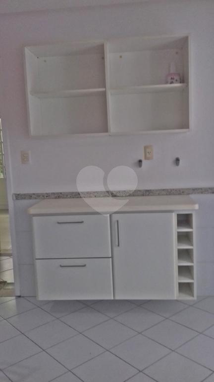 Venda Casa Salvador Rio Vermelho REO329866 11