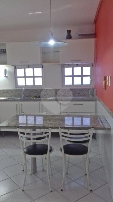 Venda Casa Salvador Rio Vermelho REO329866 8