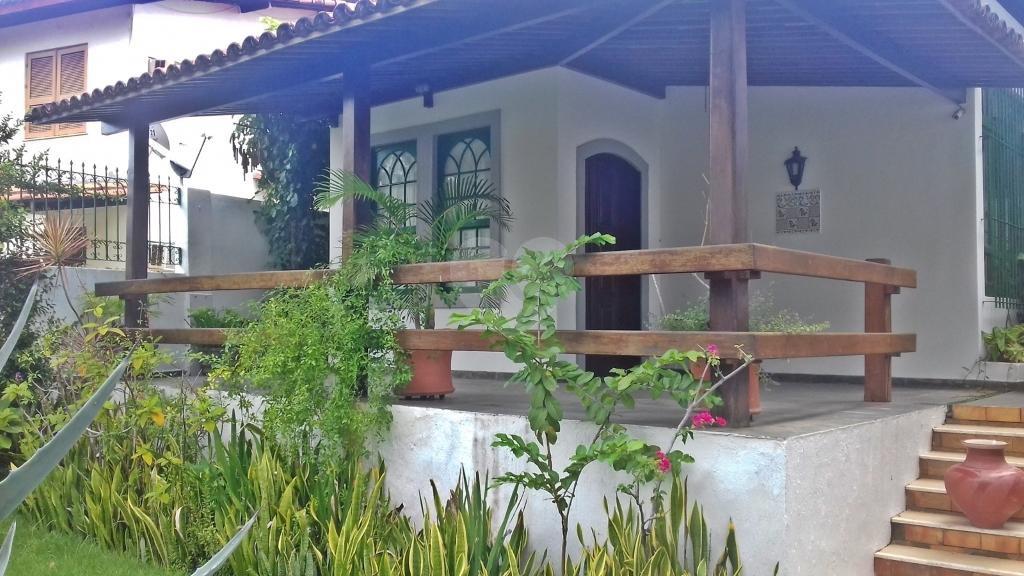 Venda Casa Salvador Rio Vermelho REO329866 37