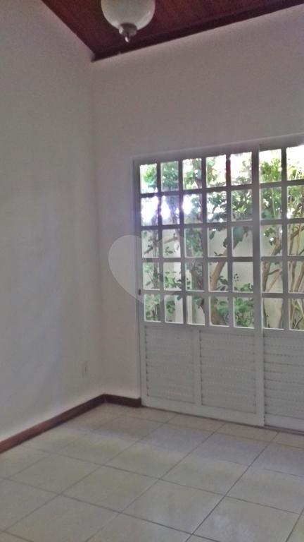 Venda Casa Salvador Rio Vermelho REO329866 5