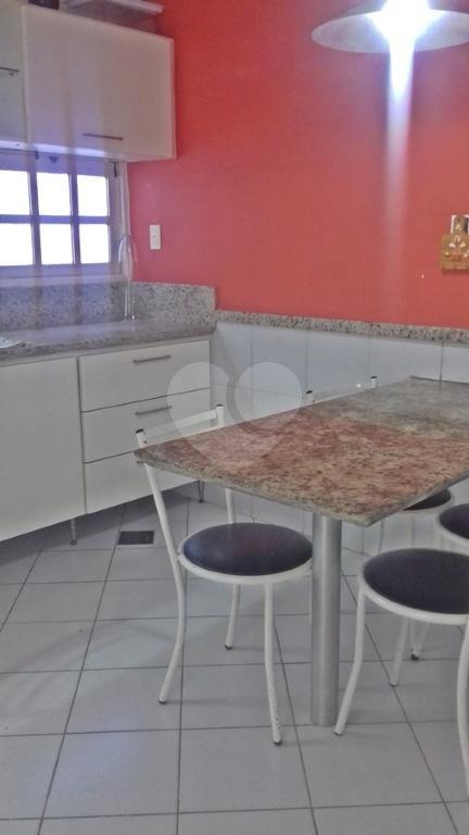 Venda Casa Salvador Rio Vermelho REO329866 10
