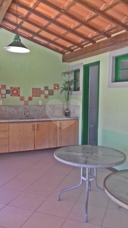 Venda Casa Salvador Rio Vermelho REO329866 2