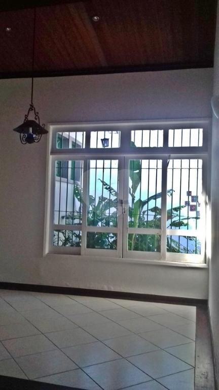 Venda Casa Salvador Rio Vermelho REO329866 4