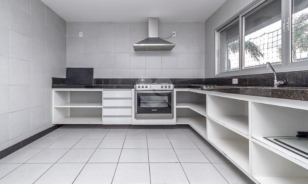 Venda Apartamento Belo Horizonte Prado REO329879 2