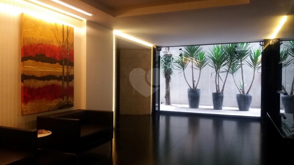 Venda Apartamento São Paulo Bela Vista REO329904 1