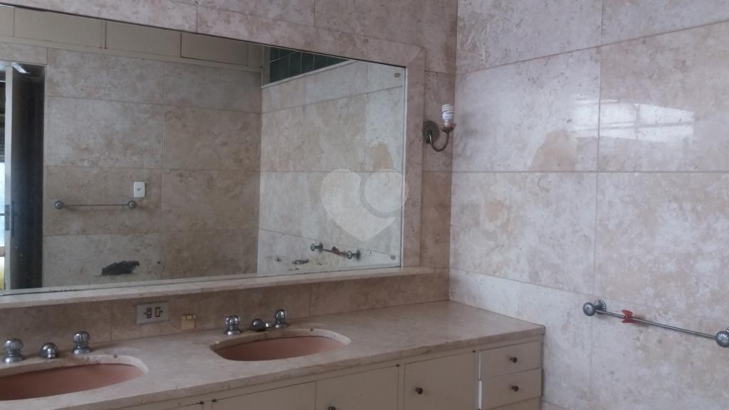 Venda Apartamento São Paulo Bela Vista REO329904 18