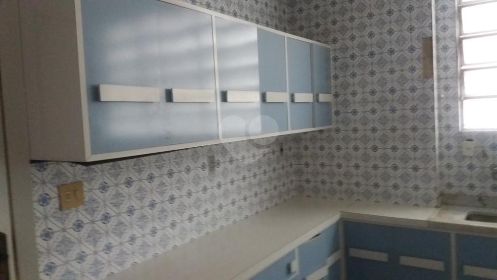 Venda Apartamento São Paulo Bela Vista REO329904 25