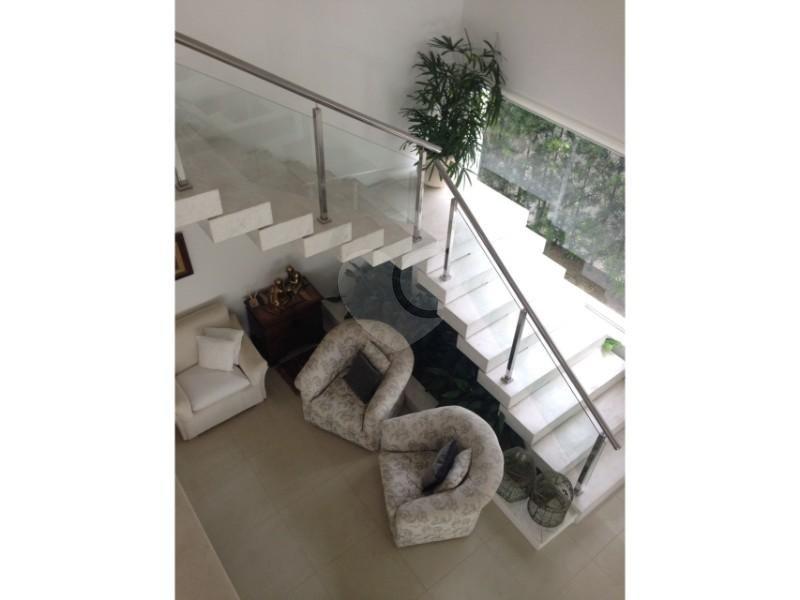 Venda Casa Guarujá Jardim Acapulco REO329954 17