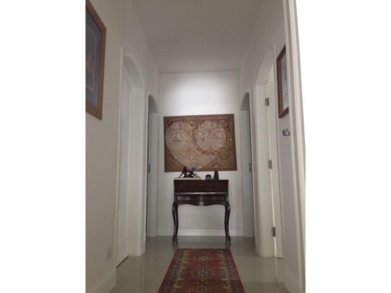 Venda Casa Guarujá Jardim Acapulco REO329954 19