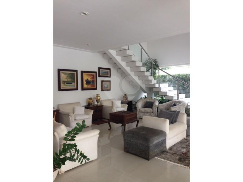 Venda Casa Guarujá Jardim Acapulco REO329954 16