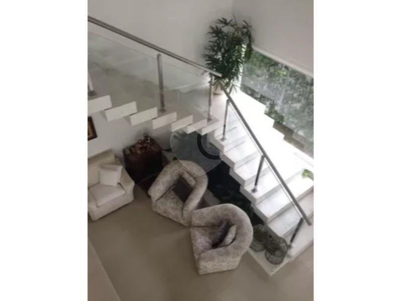 Venda Casa Guarujá Jardim Acapulco REO329954 28