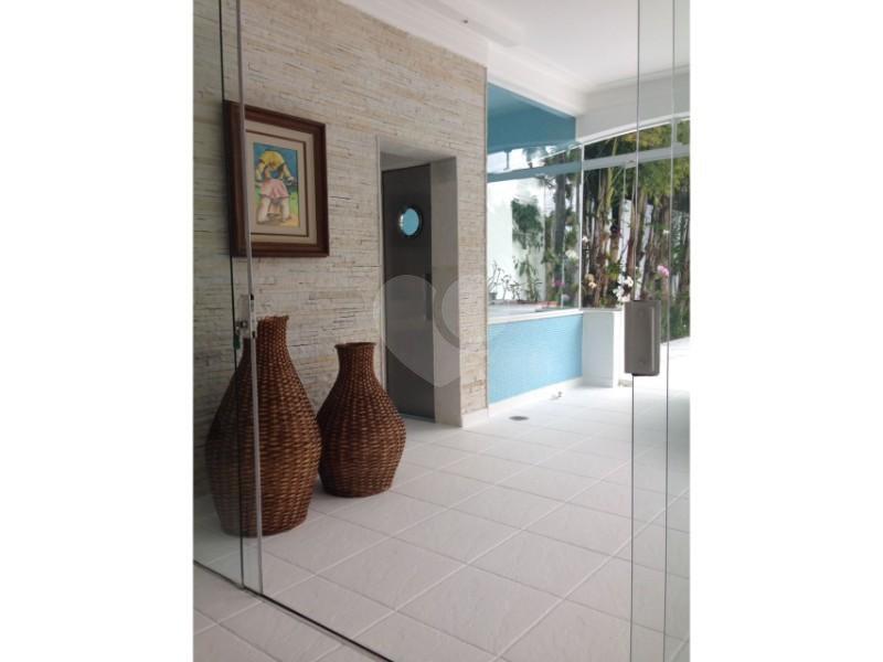 Venda Casa Guarujá Jardim Acapulco REO329954 8