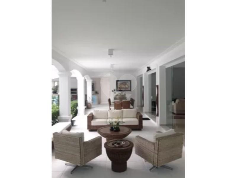 Venda Casa Guarujá Jardim Acapulco REO329954 31