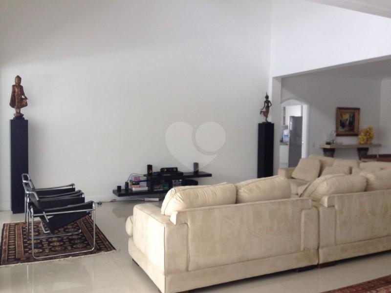 Venda Casa Guarujá Jardim Acapulco REO329954 13