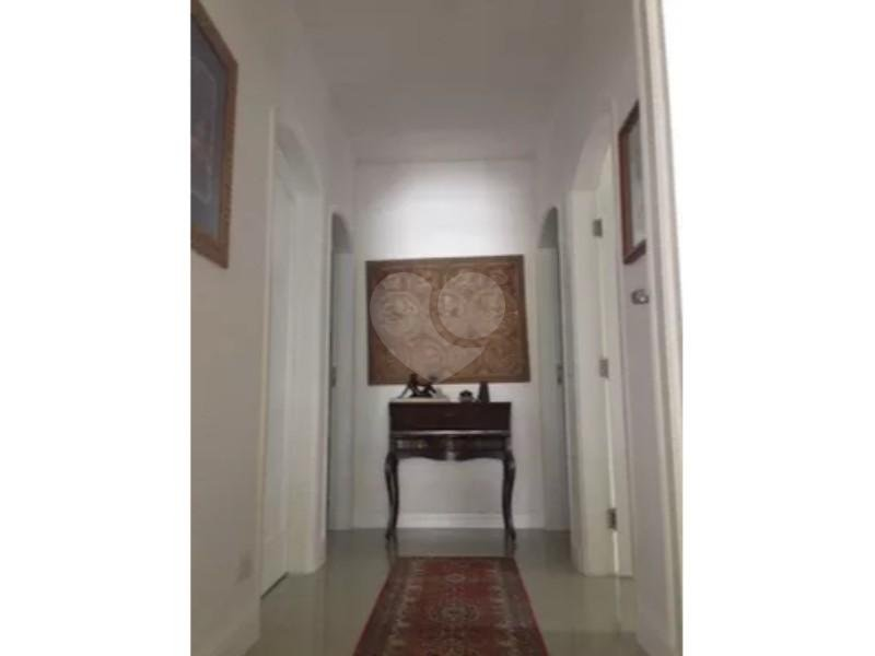 Venda Casa Guarujá Jardim Acapulco REO329954 29