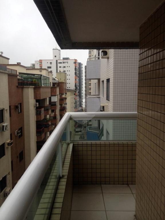Venda Apartamento Praia Grande Canto Do Forte REO330430 26