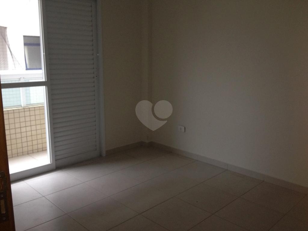 Venda Apartamento Praia Grande Canto Do Forte REO330430 16