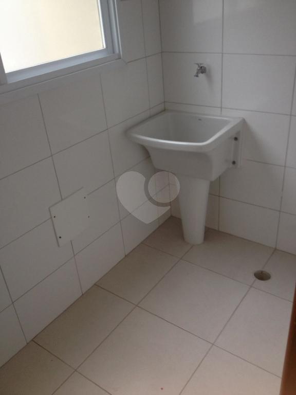 Venda Apartamento Praia Grande Canto Do Forte REO330430 7