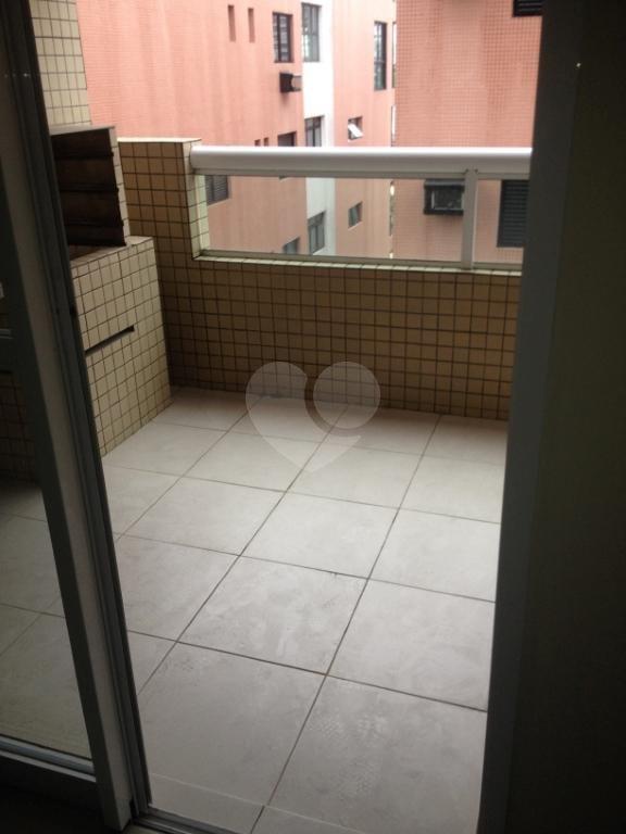 Venda Apartamento Praia Grande Canto Do Forte REO330430 29
