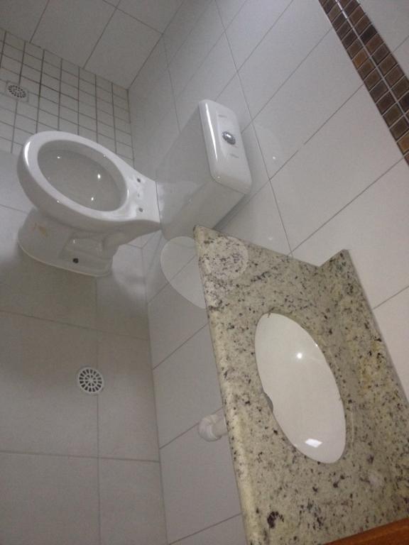 Venda Apartamento Praia Grande Canto Do Forte REO330430 20