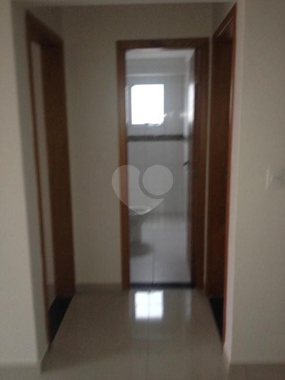 Venda Apartamento Praia Grande Canto Do Forte REO330430 12