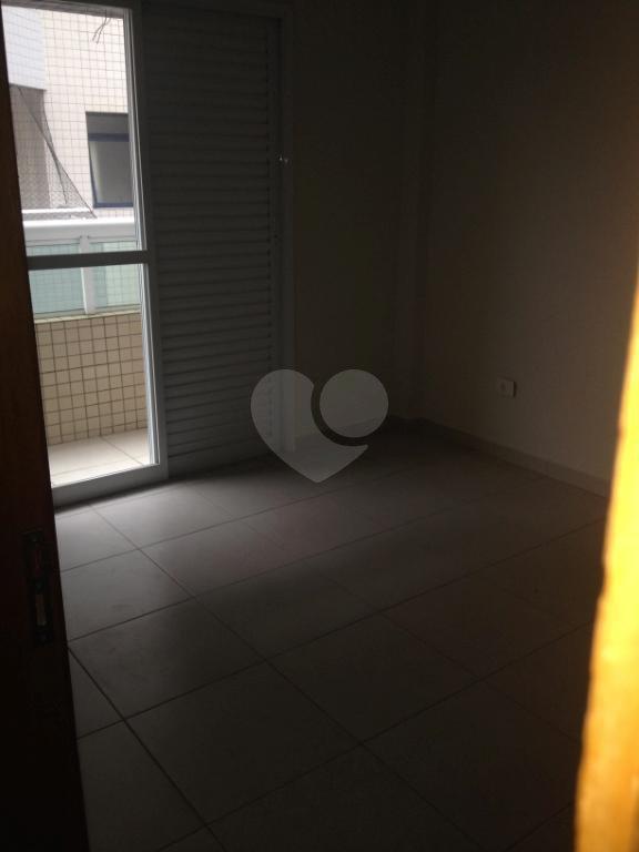Venda Apartamento Praia Grande Canto Do Forte REO330430 15