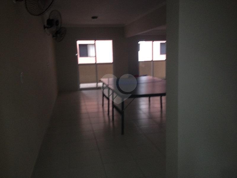 Venda Apartamento Praia Grande Canto Do Forte REO330430 34