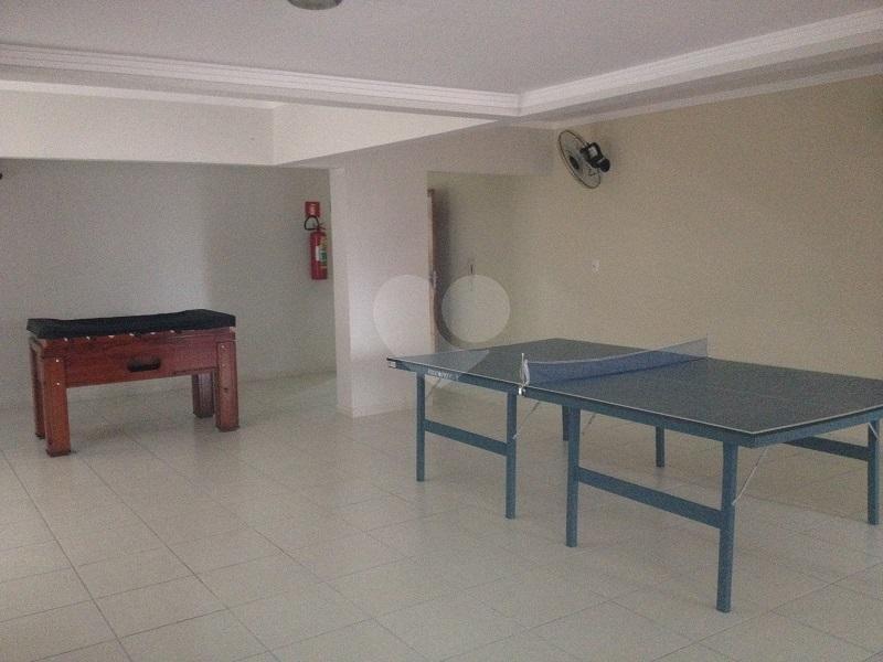 Venda Apartamento Praia Grande Canto Do Forte REO330430 37