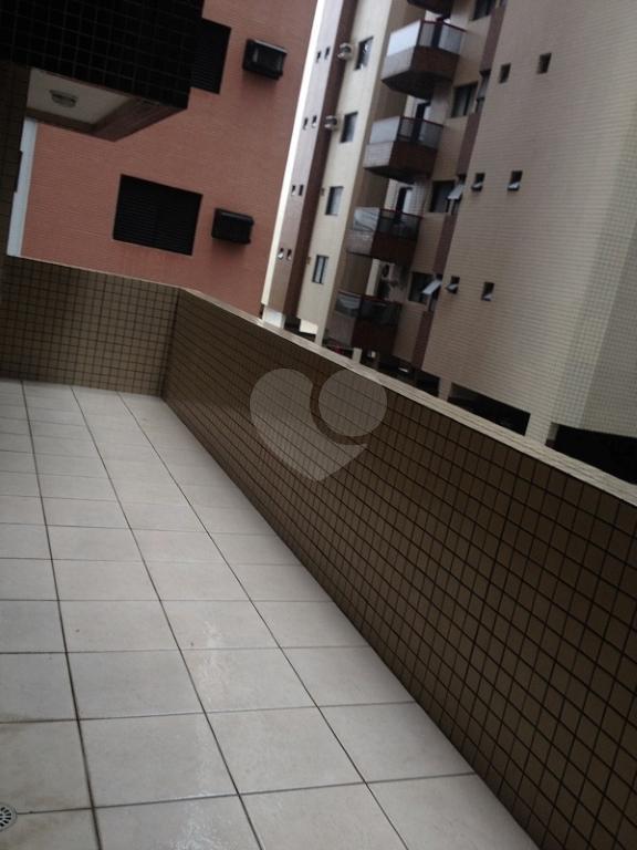 Venda Apartamento Praia Grande Canto Do Forte REO330430 38