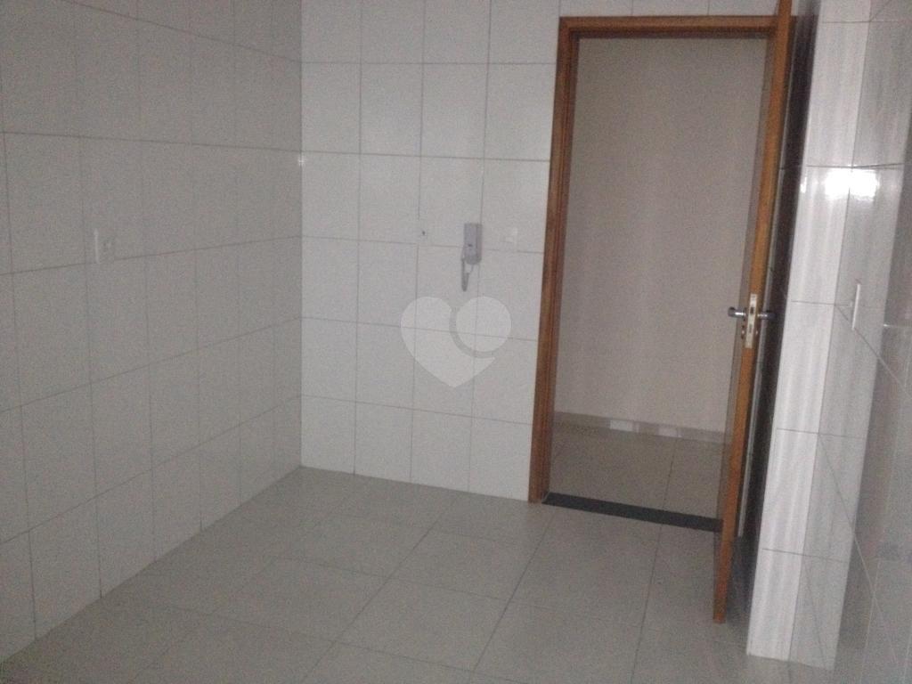 Venda Apartamento Praia Grande Canto Do Forte REO330430 11