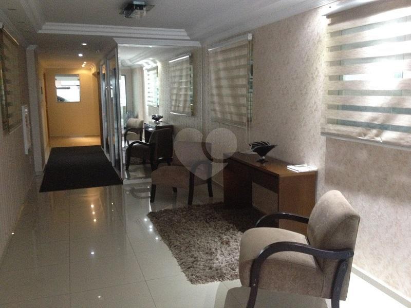Venda Apartamento Praia Grande Canto Do Forte REO330430 55