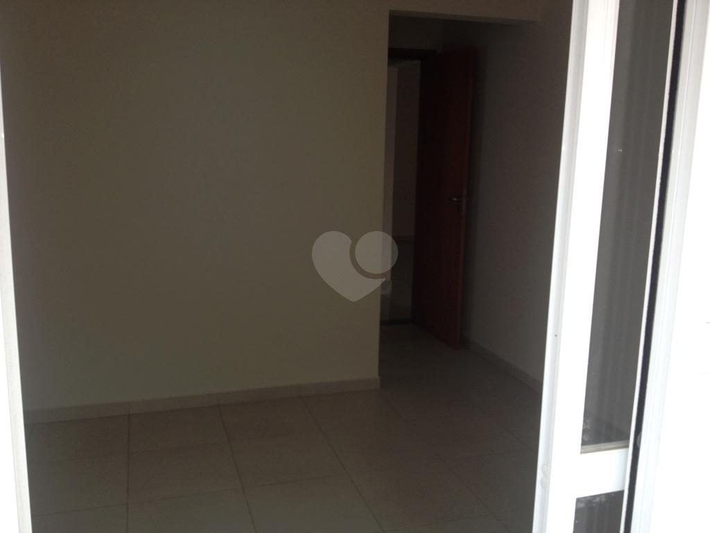 Venda Apartamento Praia Grande Canto Do Forte REO330430 28