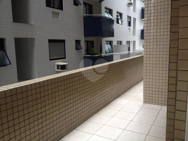 Venda Apartamento Praia Grande Canto Do Forte REO330430 39